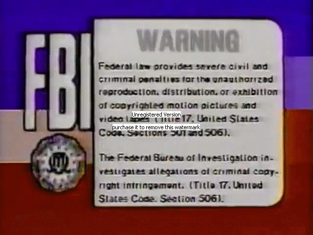 File:Warning Screen 7.jpg