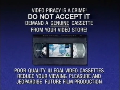 File:Warner Home Video Piracy Warning (1993).jpg