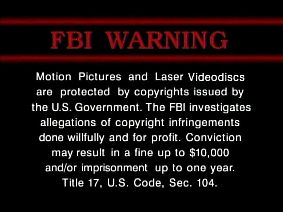 File:Image Entertainment Warning A.JPG
