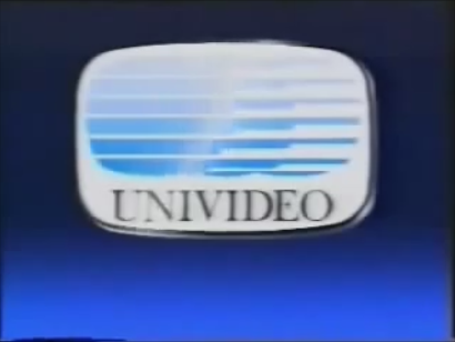 File:Walt Disney Home Video Italian Piracy Warning (1991) (S4).png