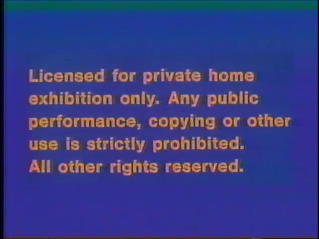 File:CBS-FOX Video Australian Piracy Warning (1989) Beta cassette.png
