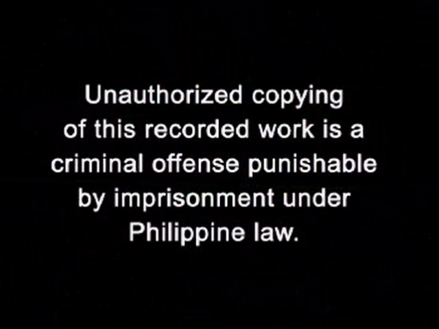 File:Star Records Warning Screen 2.png