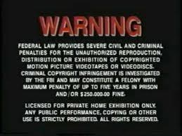 File:New Line 1997 Warning.jpg