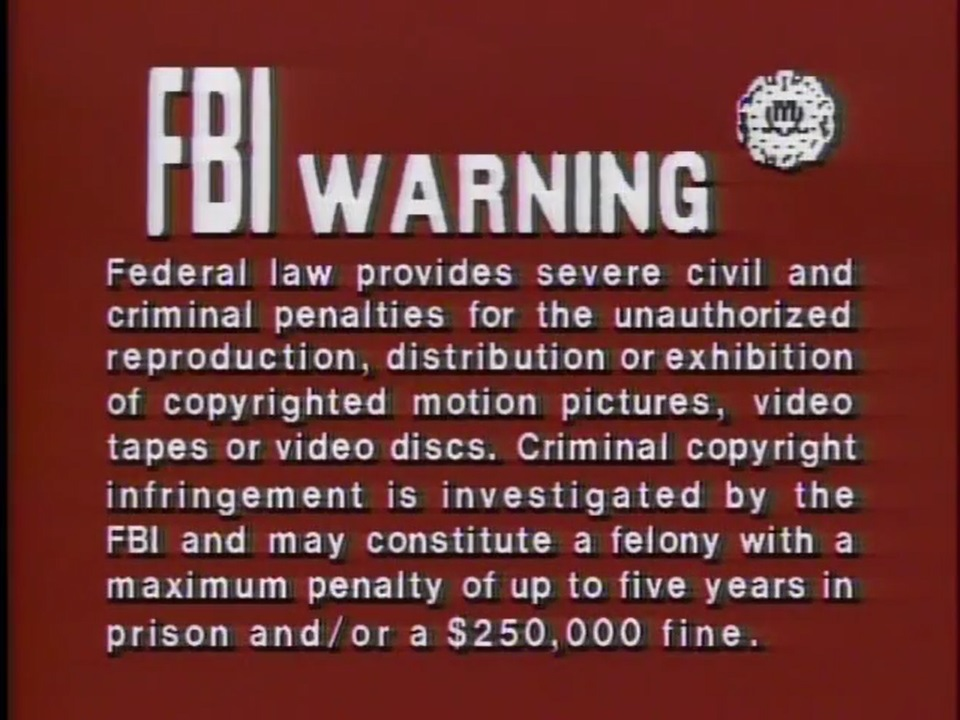 File:20th Century FOX FBI Warning Screen 2.jpg