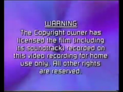 File:CIC Video Warning (1997) (Variant 3) (S1).png