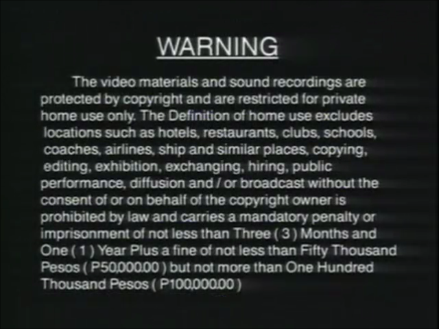 File:Universal Records Warning Screen 1.png