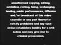 Thumbnail for version as of 01:42, May 30, 2014