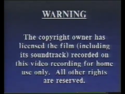 File:CIC Video Warning (1992) (Variant 2) (S1).png