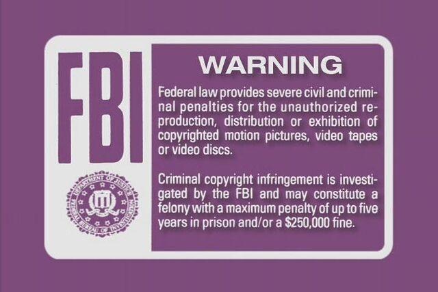 File:Warning Screen 17.jpg