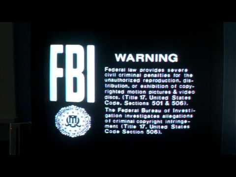 File:Warner Home Video Warning 2.JPG