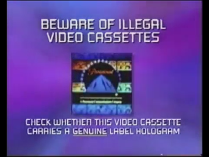 File:CIC Video Piracy Warning (1997) (Paramount) Hologram.png