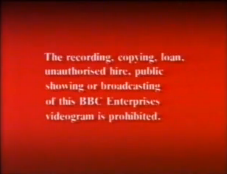 File:BBC Video Warning (1988) (WHSmith Variant) (Closing).png