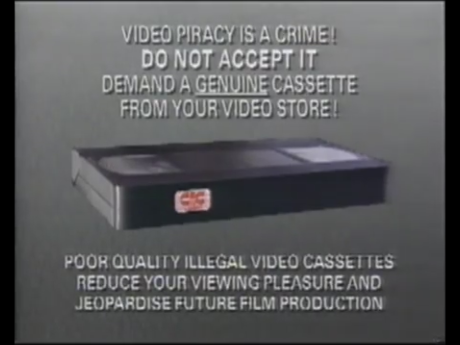 File:CIC Video Piracy Warning (1990).png