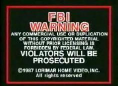 File:Lorimar Warning 2.jpg