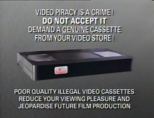File:Entertainment in Video Piracy Warning (1990).jpg