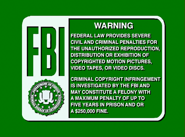 File:BVWD FBI Warning Screen 5a1.PNG