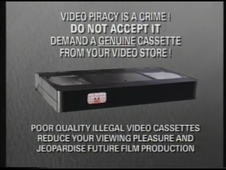 File:20-20 Vision Piracy Warning (1990).png