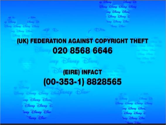 File:Disney DVD Anti Piracy (2005) (2).png