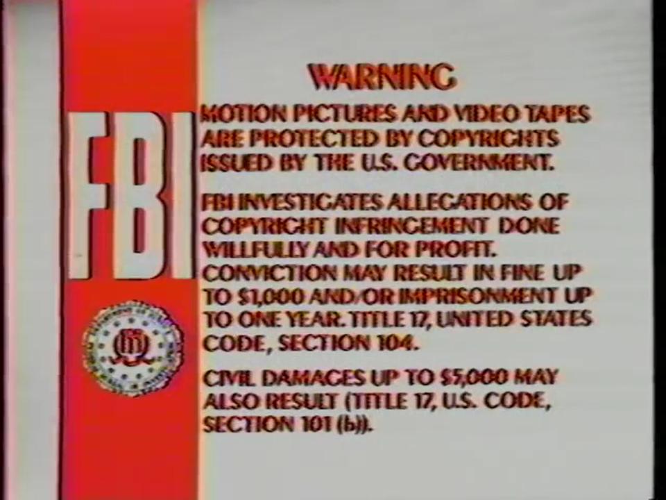 File:BVWD FBI Warning Screen 3a1.png