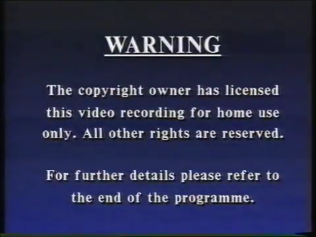File:CIC Video Warning (1992).png