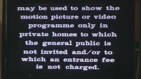 File:MGM Home Entertainment UK Warning 2c.png