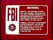 BVWD FBI Warning Screen 4a