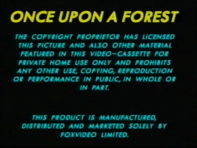 File:Fox Video Warning Scroll 1995 (S1).png