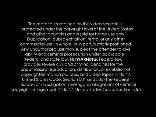 File:Wizard Video Warning.jpg