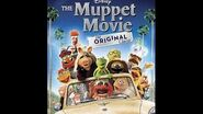 Closing to The Muppet Movie 2013 DVD