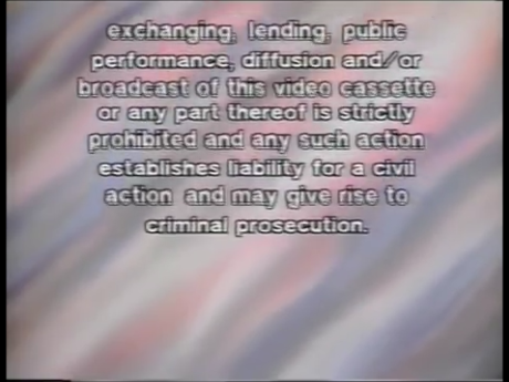 File:RCA-Columbia Pictures International Video Warning (1986) (S3).png