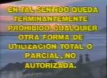 Videovisa 1991 d
