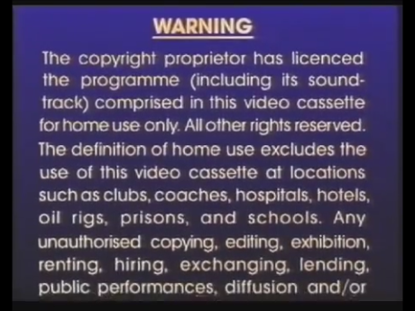 File:Columbia TriStar Home Video Warning (1993) (S1).png