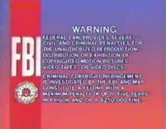File:BVWD FBI Warning Screen 3a4.png