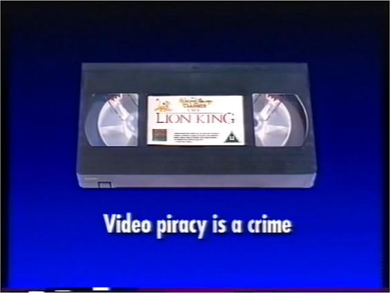 File:Walt Disney Home Video Piracy Warning (1995).png