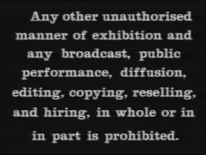 File:MGM Home Entertainment UK Warning 1c.png