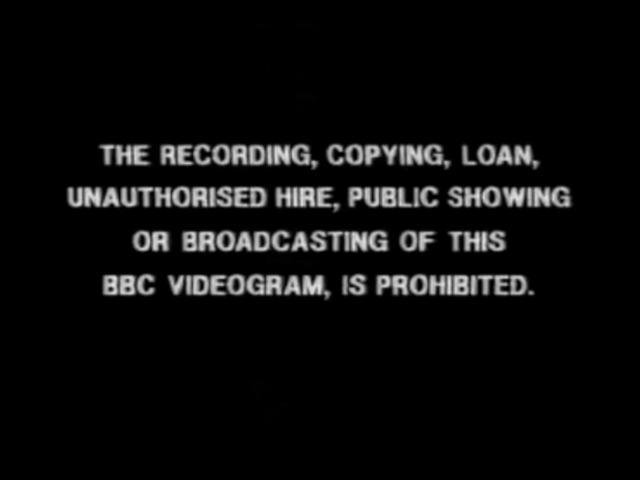 File:BBC Video Warning (1980s).png