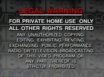 File:HBO Warning -3.jpg