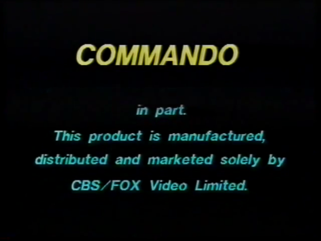 File:CBS FOX Warning Scroll (S2).png
