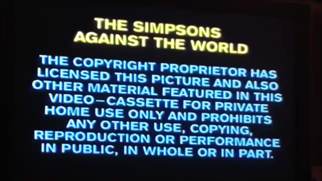 File:20th Century Fox Warning Scroll 1997 (S1).png