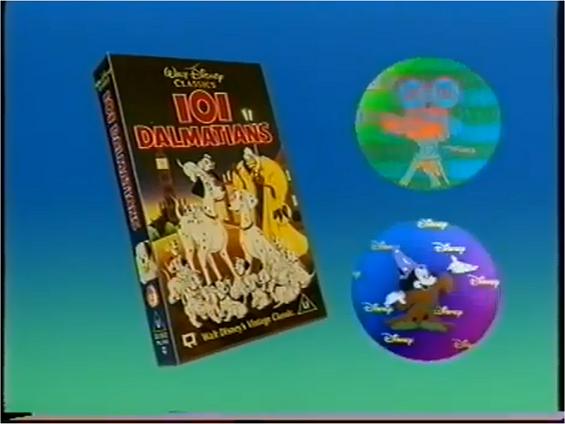 File:Disney Video Piracy (1996-1997) (Holograms) Version 2.png