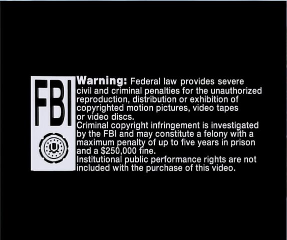 File:A&E FBI Warning Screen.JPG