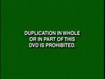 BVWD Duplication Screen 4