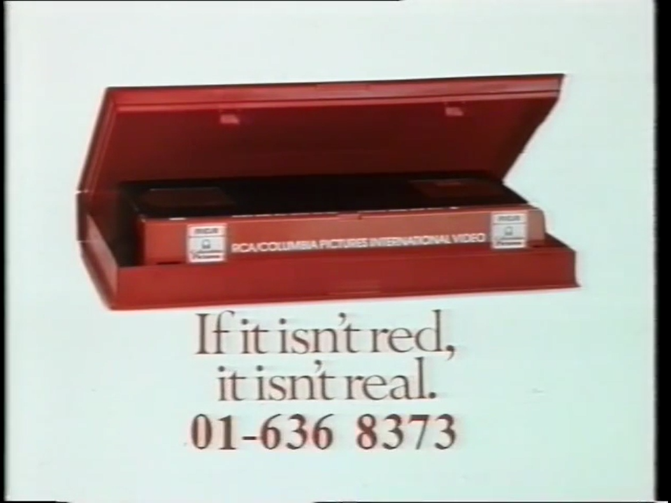 File:RCA-Columbia Pictures International Video Piracy Warning (1983).png
