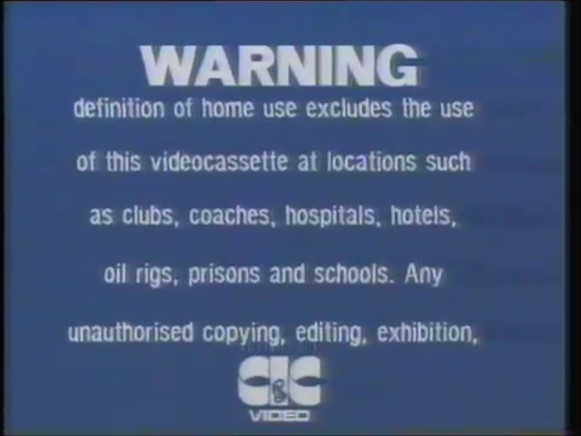 File:CIC Video Warning (1986) (S2).png
