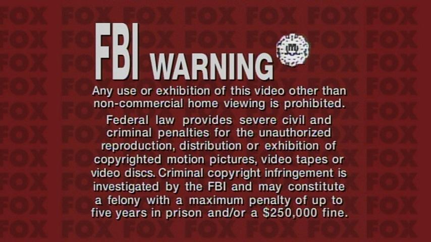 File:20th Century FOX FBI Warning Screen 3a.jpg