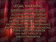 HBO Warning -4