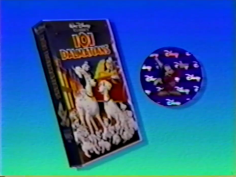 File:Walt Disney Home Video Philippine Piracy Warning (1996).PNG