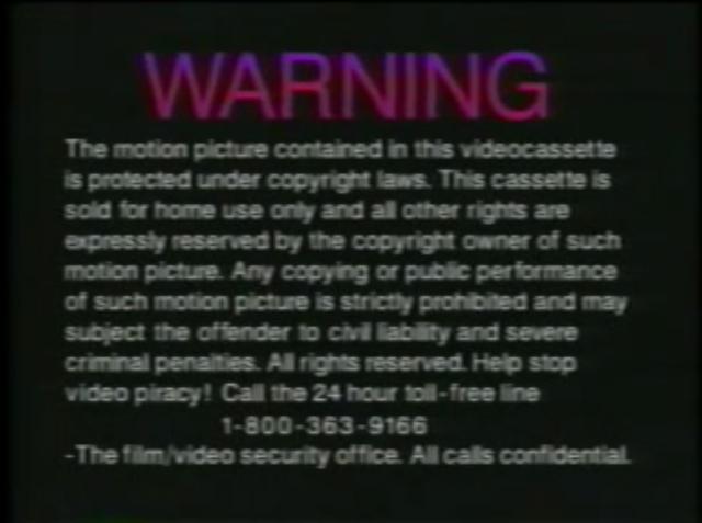 File:Universal FBI Warning Screen 4b.PNG