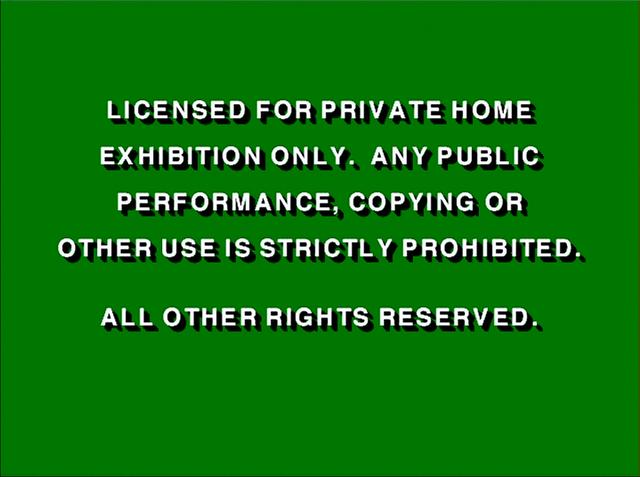 File:BVWD FBI Warning Screen 5b1.PNG