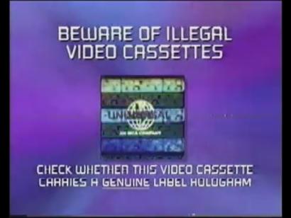 File:CIC Video Piracy Warning (1997) (Universal) Hologram.png